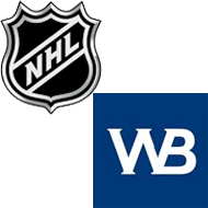 NHL & Washington Bancard